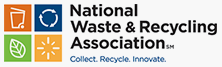 National Waste & Recycling Assocation